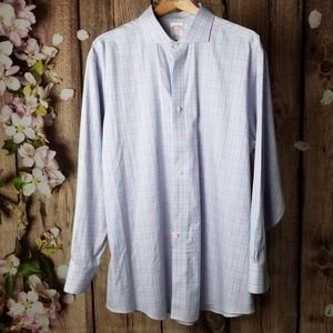 Brooks Brothers  Madison button down shirt…